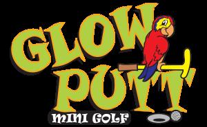 glowputtaz.com